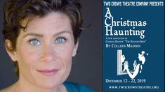 APT alum adapts another Charles Dickens story Arts And Entertainment, Entertaining, Hilarious