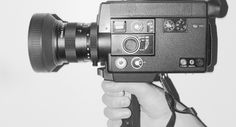Cómo Ser Videoblogger I: Guia Completa Para Hacer Un Videoblog En Youtube