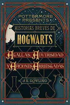 Short Stories from Hogwarts of Heroism 61c002dfdcf