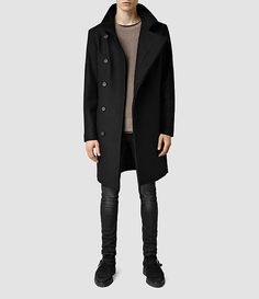 Canada Goose toronto online 2016 - Black Down Halifax Parka | Canada Goose, Parkas and Mens Products