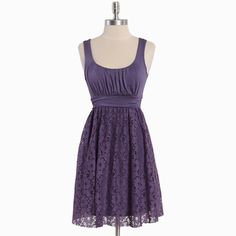 bridesmaid dress for @Keitha Wickey's wedding. yes.