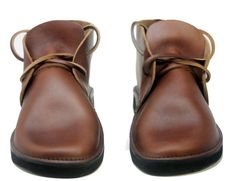 Women's North Pacific - BROWN
