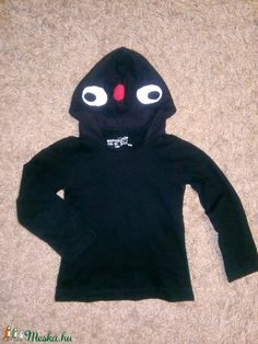 Kisvakond jelmez (dytke) - Meska.hu Techno, Hoodies, Sweaters, Fashion, Moda, Sweatshirts, Fashion Styles, Parka, Sweater