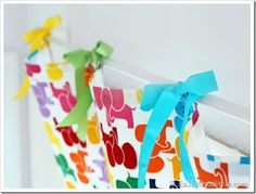Baby-Room--No-Sew-Window-Treatment-Ideas