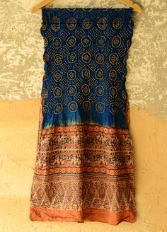 Pure jaipur cotton dress material top pure cotton print for Order tie dye roses online