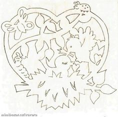 Christmas stencils to cut out of paper on the windows: 24 thousand images found in Yandeks. Paper Cutting Patterns, Paper Cutting Templates, Stencil Patterns, Kirigami, Cut Paper Illustration, Paper Pot, Pyrography Patterns, Christmas Stencils, Butterfly Template