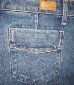 Paige Premium Jeans~ Little Santa Monica~ Crop~ sz 29