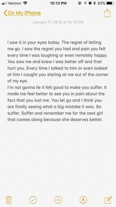Yet you didn't learn with the other girl, you're cheating on her like you did with me. funny how the regret when you look at me is still deep in your eyes Sad Love Quotes, Real Quotes, Mood Quotes, Cute Quotes, Relationship Quotes, Relationships, Breakup Quotes, Heartbroken Quotes, Tweet Quotes