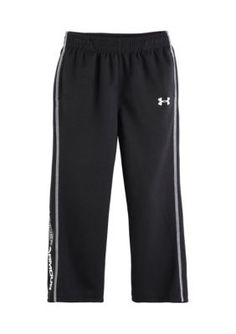 Under Armour Boys' Root Pants Boys 4-7 -  - No Size