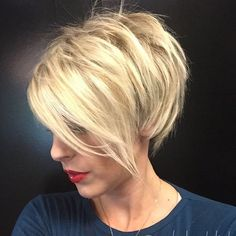 Image result for fine flyaway hairstyles