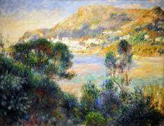 Edouard Manet - impressionism