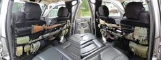 Custom Jeep Wrangler Seat Covers | ... JEEP WRANGLER YJ COVERKING BALLISTIC TACTICAL MOLLE CUSTOM SEAT COVERS