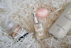 promocja rossman 49% zakupowe nowości w kosmetyczce