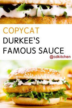 Made with margarine, water, cornstarch, vinegar, salt, sugar, egg, prepared mustard | CDKitchen.com