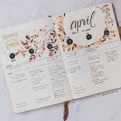 I really love seeing a weekly all filled up! I enjoyed using this layout and I think will continue doing variations of it in the future! : bulletjournal