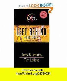 Facing the Future (Left Behind The Kids #4) (0807728221973) Jerry B. Jenkins, Tim LaHaye , ISBN-10: 0842321969  , ISBN-13: 978-0842321969 ,  , tutorials , pdf , ebook , torrent , downloads , rapidshare , filesonic , hotfile , megaupload , fileserve
