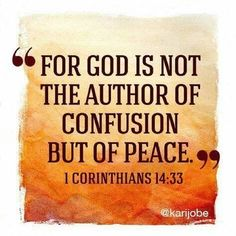 Christian Teachings According To God's Word And The Life Of Jesus – CurrentlyChristian Scripture Verses, Bible Verses Quotes, Bible Scriptures, Faith Quotes, Peace Scripture, Godly Qoutes, Healing Scriptures, Heart Quotes, Beautiful Words
