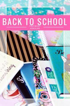 Pierwszy filmik z popularnej serii BACK TO SCHOOL! Oglądajcie ❤️
