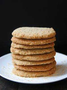 Buckwheat flour on Pinterest | Buckwheat, Buckwheat Pancakes and ...