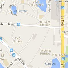 Bạn ở Hà Nội và bạn cần dịch vụ họp trực tuyến giá rẻ, chất lượng phải chăng hãy gọi cho chúng tôi 0473.008.911 | CloudMeeting.vn