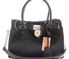 http://www.aliexpress.com/store/1197212. http://www.aliexpress.com/store/1182690. Michael Kors women handbag no.8108