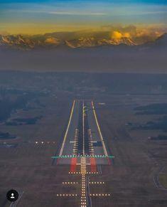 #aviationpilotpictures