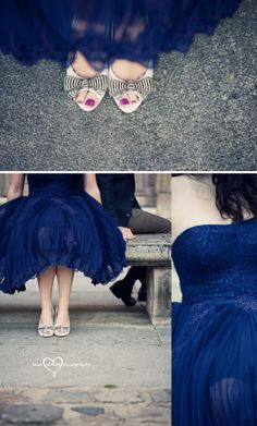 #purple #dress #elopement #Paris #louvre talanicolephotography.com