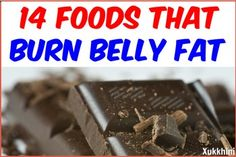 Fat Burning 21 Minutes a Day - 14 Foods That Burn Fat: Simple Tweaks to Lose Weight Fast. Expert tips on how to add simple fat burning foods to skyrocket your metabolism. - Using this 21-Minute Method, You CAN Eat Carbs, Enjoy Your Favorite Foods, and STILL Burn Away A Bit Of Belly Fat Each and Every Day