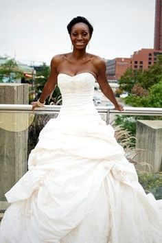 Gowns African Weddings Oscar De La Renta Bridal Veils Dresses Bridal