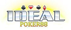 IdealPoker88 - Agen Resmi Ideal Poker88 - Daftar & Login Ideal Poker 88
