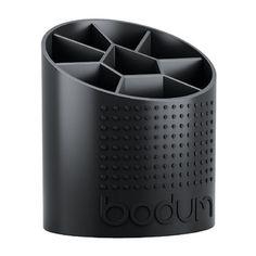 <strong>Bodum</strong> Bistro Utensil Holder