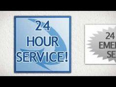 Website: http://sandiegowaterdamages.com/ 24 Hour Water Restoration San Diego 619-359-6954