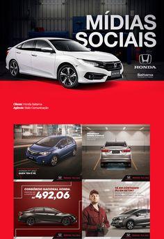 "Check out this @Behance project: ""Mídias Sociais - Honda Saitama"" https://www.behance.net/gallery/50202395/Midias-Sociais-Honda-Saitama"