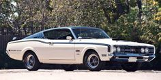 1969 Mercury Cyclone Maintenance of old vehicles: the material for new cogs/casters/gears/pads could be cast polyamide which I (Cast polyamide) can produce