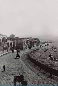 İzmir Kordonboyu Turkey Photos, Architecture Old, Ottoman Empire, Travelogue, Photo Archive, Cambodia, Istanbul, Nostalgia, Old Things
