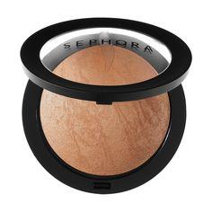 MicroSmooth Baked Foundation Face Powder - SEPHORA COLLECTION | Sephora