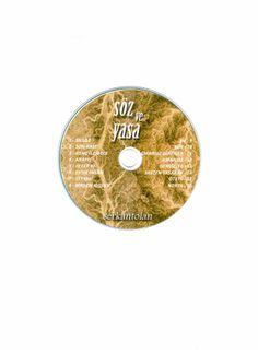 Söz ve Yasa CD