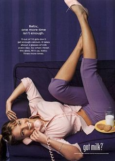 Britney Spears got-milk-ads-i-love-them-and-used-to-collect-them