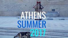 Τι δεν θα δεις στην Αθήνα.Μοναστηράκι.