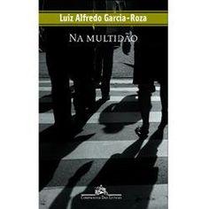 Livro – Na Multidão - http://batecabeca.com.br/livro-na-multidao-americanas.html