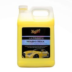 Car Wash Wax, Best Shampoos, Paint Finishes, Biodegradable Products, Soap, Bottle, Paint Lamps, Flask