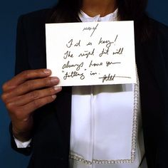 """""""The right fit will always have you fitting in."""" - @3.1 Phillip Lim #philliplimfortarget #september15"""