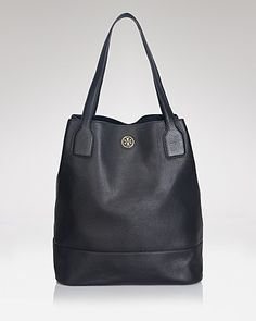 Tory Burch Tote - Michelle | Bloomingdale's