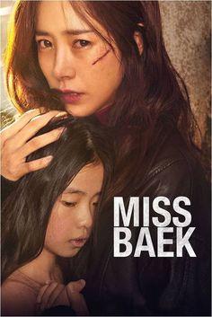 49 Best Poster Movie Images In 2017 Drama Korea Korean