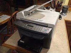 Canon Laser Printer/Copier/Scanner/Fax - http://electronics.goshoppins.com/printers-scanner-supplies/canon-laser-printercopierscannerfax/