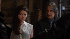 rumbelle posts - Mr Gold's Shop of Horrors