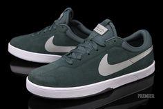 Nike SB   Eric Koston 1 Nike Sb Shoes 9cb82388b2