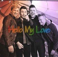Shane Filan, Uk Charts, Glee, Boy Bands, Beautiful Men, Celtic, Celebrities, Board, Music