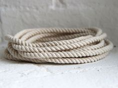 Find It: Where To Buy Rope | Made + Remade