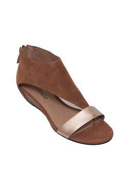 Matisse Footwear   Reach